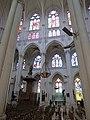 Basilique Notre-Dame de Montligeon - vue 39.jpg