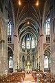 Basilique Saint-Epvre de Nancy 04.jpg