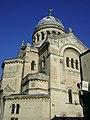 Basilique Saint-Martin 6.jpg