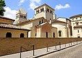 Basilique Saint-Martin d'Ainay I.jpg