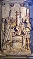 Basilique Saint-Remi de Reims 61.jpg