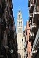 Basilique Ste Marie Mer Barcelone 1.jpg