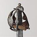 Basket-Hilted Sword MET DP105439.jpg