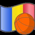 Basketball Romania.png