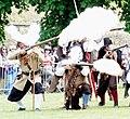 Bataille de Rocroy mouSqueterie 44258.jpg
