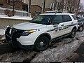 Bath Township Police Ford Explorer (16437418945).jpg