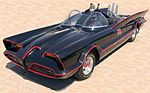 Batmobile from 2003 Car Exhibition.jpg