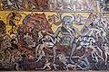 Battistero di San Giovanni mosaics n11.jpg