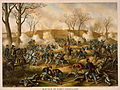 Battle of Fort Donelson Kurz & Allison.jpg