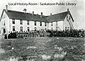 Battleford Industrial School in 1889 ph-2001-64.jpg