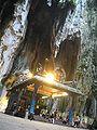 Batu Caves temple.jpg