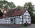 Bauernkate - Hannover-Badenstedt Lenther Straße - panoramio.jpg
