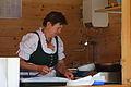 Bauernmarkt haus 0045 12-08-23.JPG