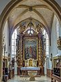 Baunach Altar Kirche 1030244-HDR.jpg