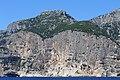 Baunei - panoramio (2).jpg