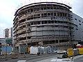 Baustelle Limbecker Platz 2.JPG