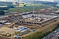 Baustelle National-Stadion Luxembourg 01.jpg