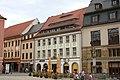 Bautzen - Hauptmarkt 08 ies.jpg