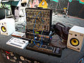 Bay Area Synth Meet 2011-05-08 039 (photo by George P. Macklin).jpg