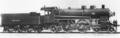 Bayerische S2 5 Nr. 3002.png