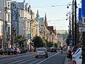 Bdg Gdanska Sn-C 11 07-2013.jpg