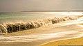 Beach-kenting.jpg