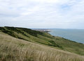 Beachy Head 2010 PD 15.JPG