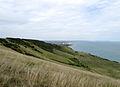 Beachy Head 2010 PD 15.JPG