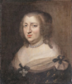 Beaubrun Charles - Anne of Austria.png