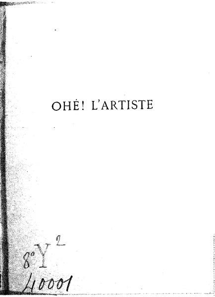 File:Beauclair - Ohé ! l'Artiste, 1887.djvu