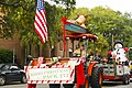 Beaufort Christmas Parade 26 (5235380513).jpg