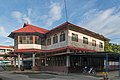 Beaufort Sabah SJK-C-Kung-Ming-07.jpg