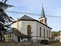 Beaumarais St. Peter und Paul 06.JPG