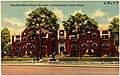 Beautiful Manias Manor, Knoxville at Pennsylvania, Peoria, Illinois (67287).jpg