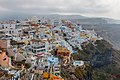 Beautiful Thira.jpg