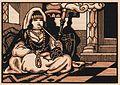 Becque - Nouvelles asiatiques p 023.jpeg