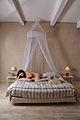 Bedtime (8513300501).jpg