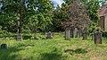 Beelitz asv2021-06 img02.jpg
