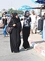 Beer Sheva Bedouin Market 31.jpg