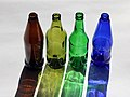Beer bottles 2018 G1.jpg