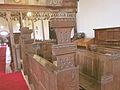 Beguildy Church, Radnorshire 02.JPG