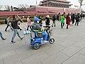 Beijing -Tiananmen Square 2016 pic08.jpg