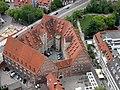 Beim Münster - panoramio.jpg
