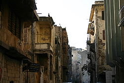 Beirut- building from before civil war.jpeg