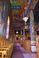 Beit-Sahour-Shepherds-Orthodox-40984.jpg
