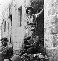 Beit Jann ii.jpg