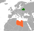 Belarus Libya Locator.png
