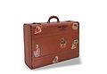 Belber Suitcase.jpg