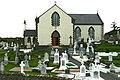 Belcruit - St Mary's Catholic Church - geograph.org.uk - 1170126.jpg