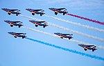 Belgian Air Force Days 2018 (30731895648).jpg